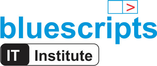 Bluescripts IT Institute